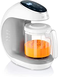Babycook Robot Cuiseur Multifonctions